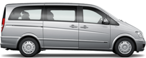 carphoto_minivan